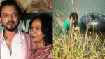Irrfan Khan's Wife Gets Emotional And Remembers The Late Actor: We Have The Rains Connecting Us