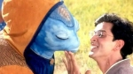 Koi Mil Gaya's Jadoo Had An Extra Thumb: Hrithik Roshan Reveals The Reason After 16 Years!