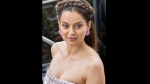 Kangana Ranaut's Powerful Interview From 2013 Wherein She Spoke Against Endorsing Fairness Products!