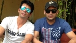 Kapil Sharma Says When He And Sunil Grover Are Together, They Don't Have To Work Too Hard!
