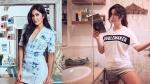 Inside Pictures Of Katrina Kaif's Mumbai Home: The Bollywood Star's Boho-Chic Abode Looks Dreamy!