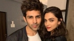 Kartik Aaryan Reveals Why He Wants To Marry Someone Like Deepika Padukone; Are The Girls Listening?
