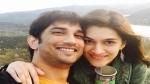 Kriti Sanon, Kangana Ranaut, Ankita Lokhande Support CBI Probe In Sushant Singh Rajput's Case
