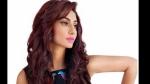 Naagin 5: After Shivin Narang, Mahek Chahal Considered For The Show?