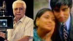 Amitabh Bachchan Remembers Basu Chatterjee: A Quiet, Soft Spoken And Gentle Human Being