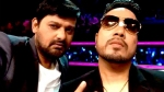 Wajid Khan's Last Message To Mika Singh Will Leave You Teary-Eyed: Bas Dua Mein Yaad Rakho Mere Bhai