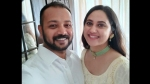 Miya George Gets Engaged To Ashwin Philip: To Tie The Knot Soon!