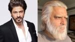 Shah Rukh Khan To Play A Journalist In R Madhavan's Rocketry; An Insider Spills The Beans!