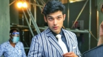 Kasautii Zindagii Kay's Parth Samthaan Tests Positive For COVID-19; Hina Khan Wishes Him Good Health