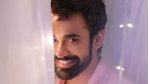 Naagin 3 Fame Pearl V Puri Extends Financial Aid To More Than 100 Spot Boys Amid COVID-19 Crisis