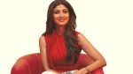 Shilpa Shetty Reveals How Her Daughter Faced A Few Genuine Problems Owing To The Lockdown!