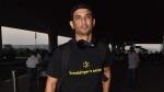 Sushant Singh Rajput Death Case: Mumbai Police Takes CCTV Footage Of Actor's Building Into Custody