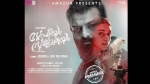 Sufiyum Sujatayum Full Movie Leaked On Tamilrockers For Free Download In HD Quality