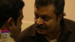 Suresh Gopi's Kaaval: Here's A Major Update On The Project!