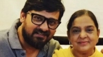 Wajid Khan's Mother Razina Tests Positive For Novel Coronavirus Hours After Music Composer's Demise