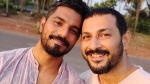 Apurva Asrani On Tweeting About Buying A Home With His Partner: LGBTQ Couples Are Families Too