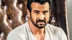 Ronit Roy Says He Did Not Have Work For Four Years; Would Walk To His Mother's House For Food