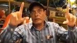 Bollywood Lyricist Anwar Sagar, Known For Writing Akshay Kumar's 'Vaada Raha Sanam', Dies Aged 70