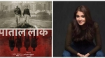 Paatal Lok Producer Anushka Sharma Says She Has Always Chased Unique Stories