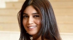 Bhumi Pednekar Admits She Is Scared To Resume Work, But Is Willing To For The Sake Of Economy