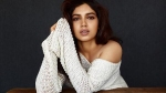 Bhumi Pednekar On Her Mother Testing Positive For COVID-19: Had A Hellish Time, She Was Extremely Serious