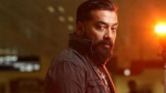 Anurag Kashyap Admits He Doesn't Have The Courage To Go Out And Begin Shooting