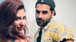 After Asim And Himanshi, Paras Chhabra And Mahira Sharma To Feature In A New Music Video Together!