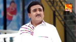 Dilip Joshi Shares His Experience Of Resuming Taarak Mehta Ka Ooltah Chashmah's Shoot Amid COVID-19