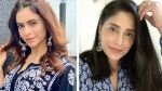 Kasautii's Shubhaavi Recalls Her Mom Being COVID-19 Positive; Aamna Sharif's Staff Tests Positive