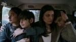 Sushmita Sen Celebrates Aarya's International Emmy Awards 2021 Nomination, Says 'We Are Family'
