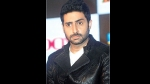 Abhishek Bachchan Wonders Why There's Still A Stigma Around Mental Health!