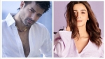Rahul Bhat Slams Trolls Who Mistook Him As Alia's Brother; Asks Them To Stop Tagging Him In Nonsense