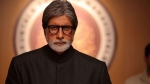 Amitabh Bachchan Tests COVID-19 Positive: Shifted To The Hospital
