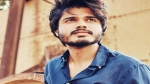 Anand Deverakonda's Next Middle Class Melodies To Release On OTT Platform