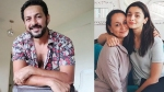 Unfair To Diagnose Sushant's Depression On Twitter: Apurva Asrani Tells Alia Bhatt's Mom Soni Razdan