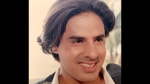 Aashiqui Star Rahul Roy On Why He Walked Away From Bollywood: The Industry Had Nothing To Do With It