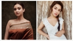 Ashi Singh Replaces Avneet Kaur As Yasmine In Aladdin: Naam Toh Suna Hi Hoga