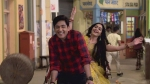 Aasif Sheikh On Resuming Bhabiji Ghar Par Hain Shoot: I'm 55 & More Vulnerable To The Virus