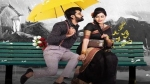 Bhanumathi And Ramakrishna Review: Rom-Com Receives Positive Response From Critics