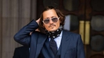 Johnny Depp's Security Guard Claims, Depp Was Being Bullied Not Amber Heard