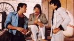 Amitabh Bachchan Remembers Sholay Co-Star Jagdeep: A Humble Human, Loved By Millions