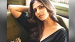 Malavika Mohanan Calls TikTok A Cringe App, Her Reaction Leaves Twitter Divided