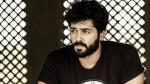 Ashwin Kakumanu Clarifies He Is Not A Part Of Gautham Vasudev Menon's Next