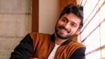 Harish Kalyan Says, 'My Movie Choices Are Based On Audiences' Reception'