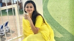 Ishq Mein Marjaawan's Helly Shah: Shooting In Middle Of The Sea For 5 Days Were Best Days Of My Life