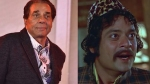 Dharmendra Was Shattered When He Heard About Jagdeep's Death: We Were Like Family To Each Other
