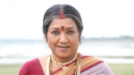 Actress Jayanthi Hospitalised Due To Breathing Issues