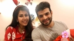 Karan Patel On Wife Ankita's Miscarriage: Luckily For Me, Ankita Was Stronger One; Solid Hai Woh!