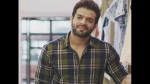 Karan Patel On Paycuts & Non-Payment Of Dues: Feel Lucky I Got A Show When There's Shortage Of Work