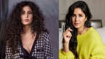 Katrina Kaif Birthday Special: Why She Will Always Be The Queen Of Our Hearts 'Jab Tak Hai Jaan'!